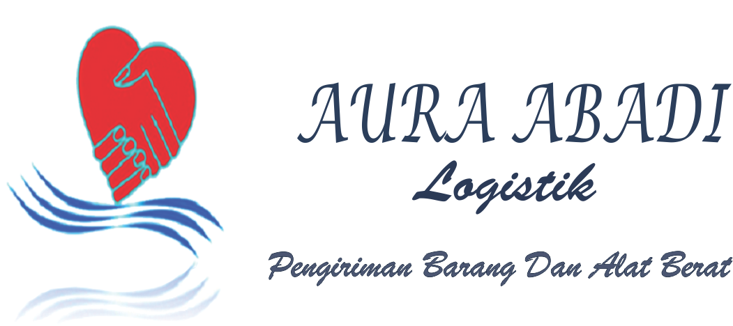 Jasa Pengiriman Alat Berat Surabaya – Papua – Kalimantan – Sulawesi – NTT – NTB – Bali